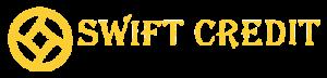 swift_bign