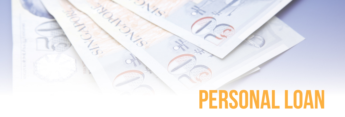 High Risk Personal Loans : Personal loan lowest interest singapore