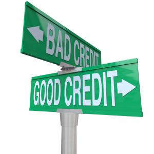 Money Lenders Credit Score
